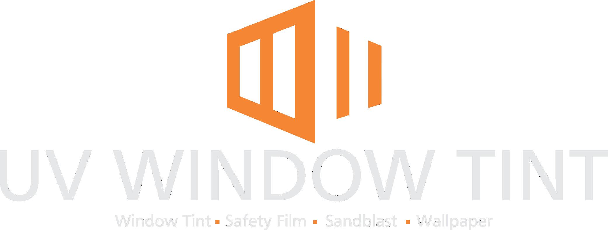 UV Window Tint